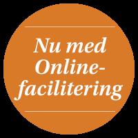 NuMedOnlineFacilitering.png