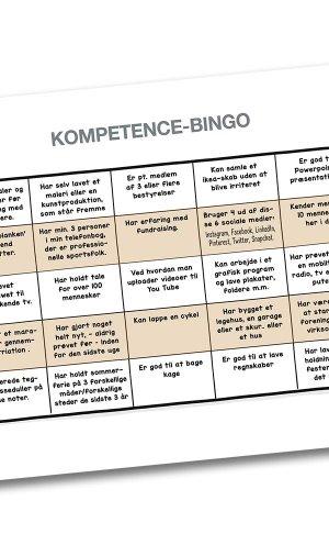 kompetencebingo-plade-2 copy